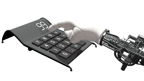 Calculadoras online