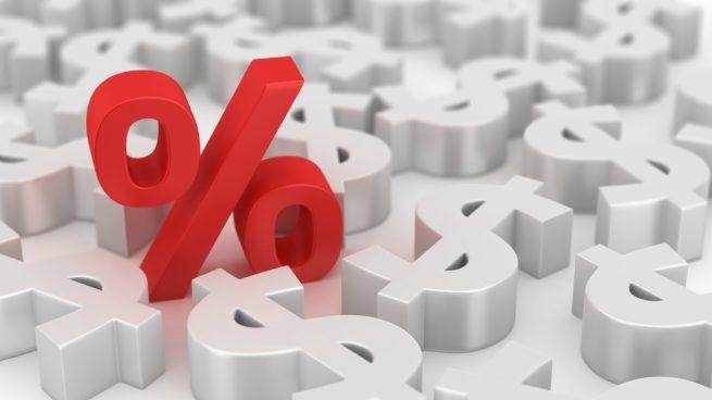 Calculadora de porcentajes