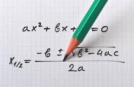 calculadora de polinomios