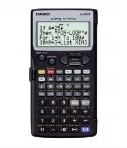 Calculadora de integrales