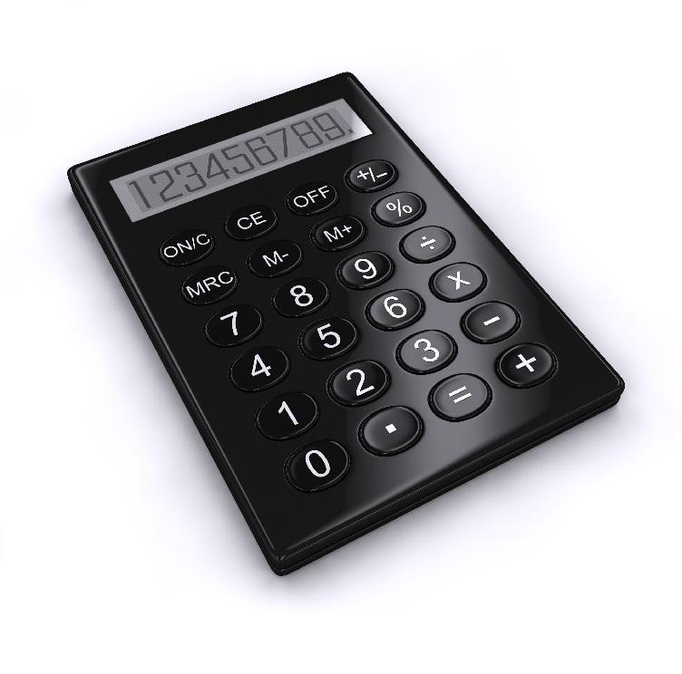 Calculadora de factorizacion
