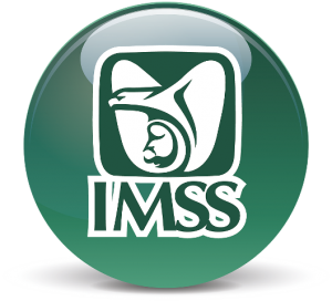 Calculadora IMSS