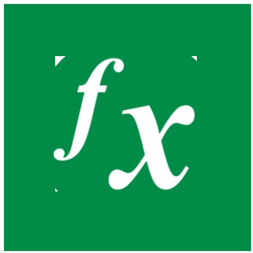 Calculadora derivadas