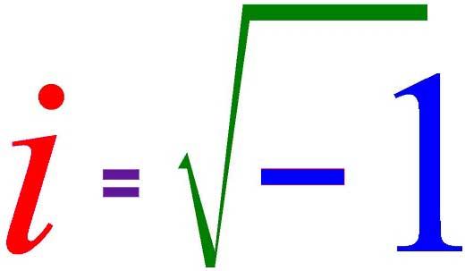 Calculadora de números complejos