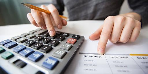 calcular dividendos de empresas